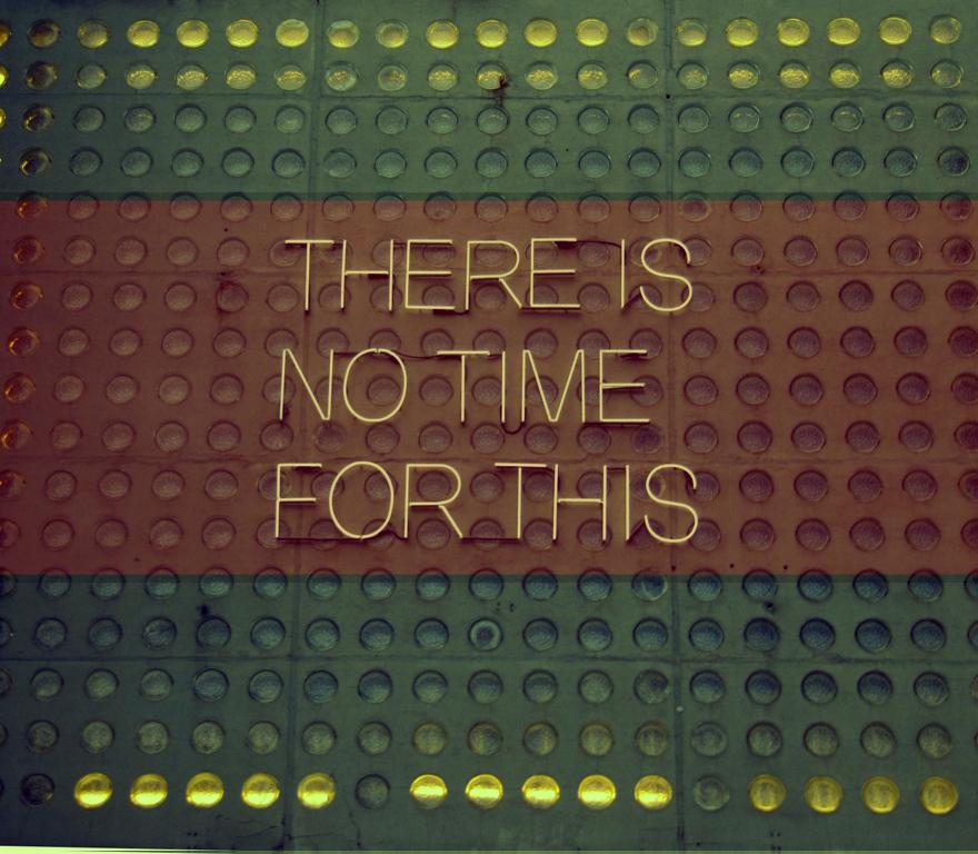 No-Time-For-This-copyright-Kulturschoxx-Susanne-Gietl2