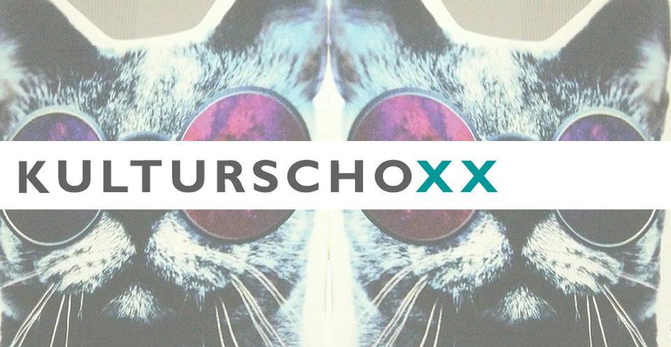 Kulturschoxx – Der Kulturblog